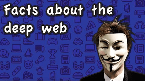 Best Deep Web Facts