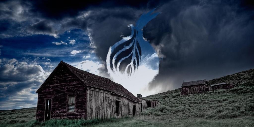 Stormy, Tor's Deep Web publishing tool