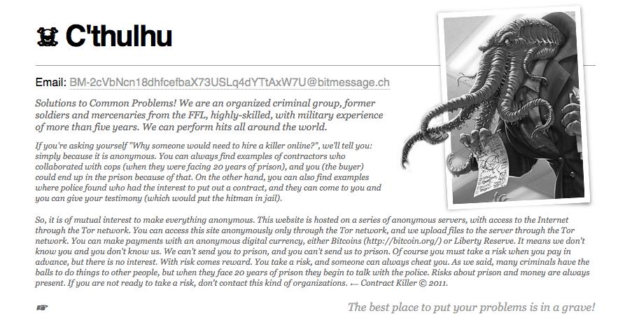 cthulhu_Resume