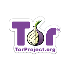 Intro to Tor and Bitcoin