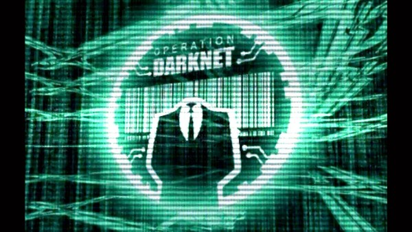 Darknet Markets