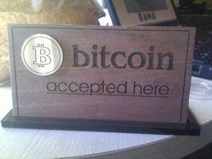 Bitcoin - DarkNet History