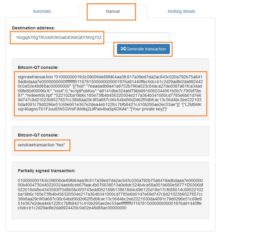 Acropolis Market URL, Link, Reddit – Learn to Access Acropolis Darknet Market
