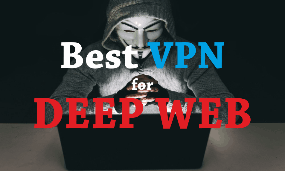 Hackers are around you you cant avoid using a vpn its a must hackers are around you you cant avoid using a vpn its a must hide your ip before getting trapped be anonymous deep web ccuart Image collections