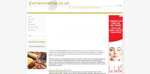 Most Disturbing Sites on the Dark Web human leather
