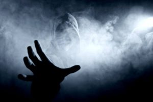 Most Disturbing Sites on the Dark Web spirits