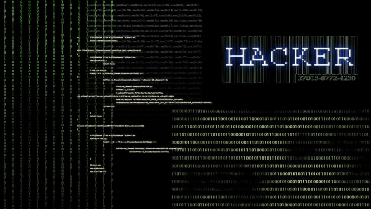 Image result for Hacking tutorial