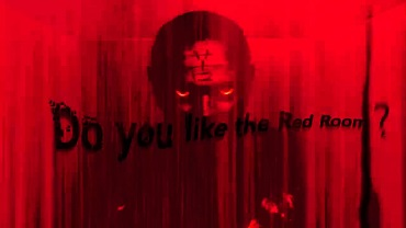 What is Red Room in the Deep Web? - A Complete Red Room Experience ...