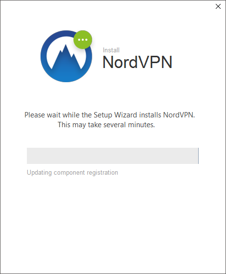 NordVPN Review 2017 | Top Experts Reveal the Truth