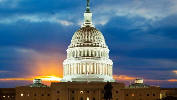 US Senate Robs Americans Privacy Rights Permanently; Allows ISP to Sell User Data