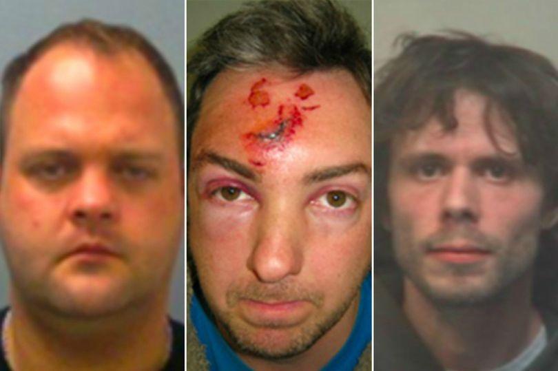Godalming: Mastermind behind Dark Web Illegal gun smuggling ring via Postal service, Now Jailed