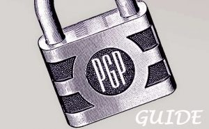 PGP Guide