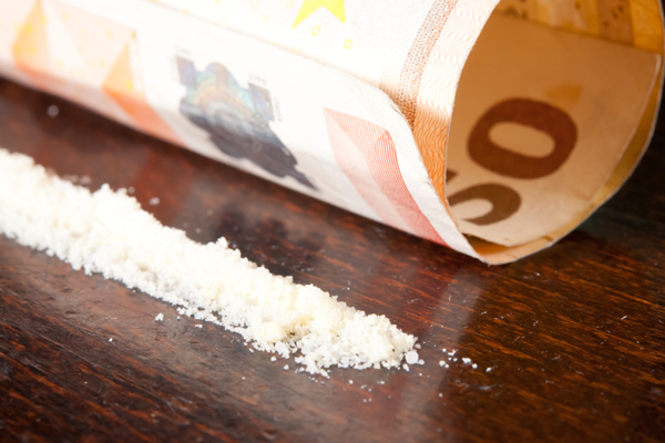 Research claims 1 in 4 UK Drug Users purchased Narcotics via Dark Web Marketplaces in last year