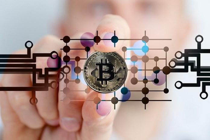 The Crypto Answer