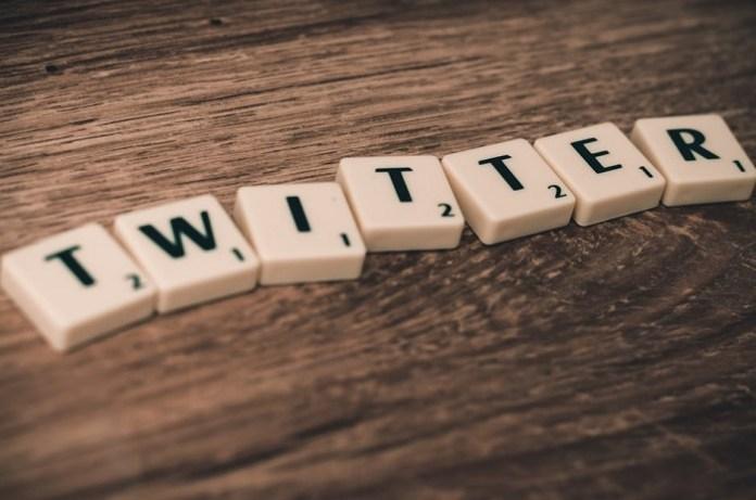 Various Twitter Clones