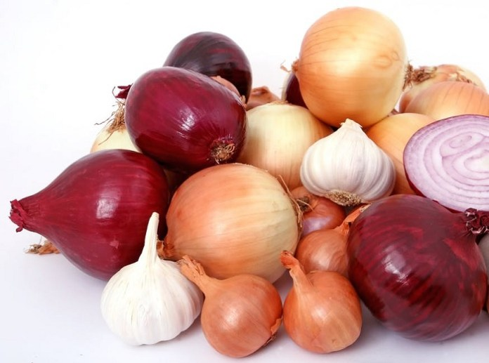 Why Don't We Post Onion Links